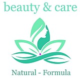 beauty & careNatural Formula